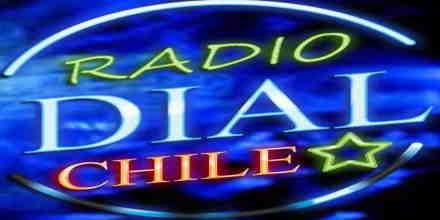 Radio Dial Chile