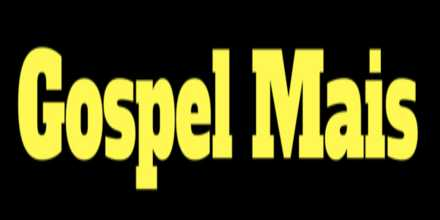 Radio Gospel Mais
