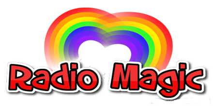 Radio Magic Greece