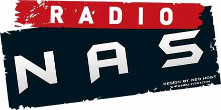 Radio Nas Uzivo