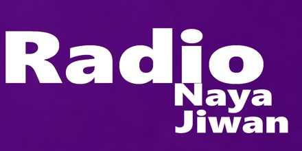 Radio Naya Jiwan