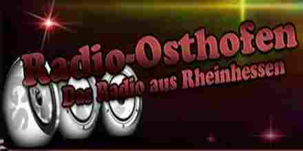 Radio Osthofen