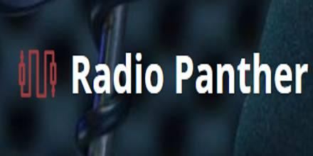 Radio Panther