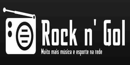 Radio Rock n Gol