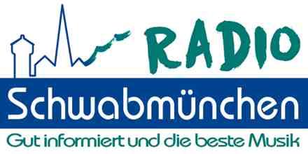 Radio Schwabmunchen