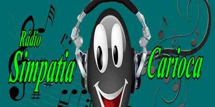 Radio Simpatia Carioca