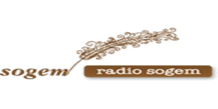 Radio Sogem