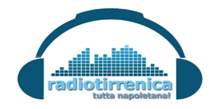 Radio Tirrenica