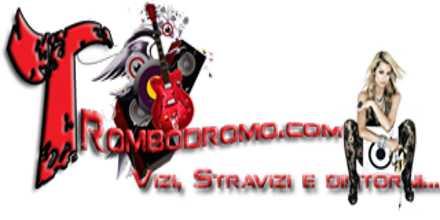 Radio Trombodromo