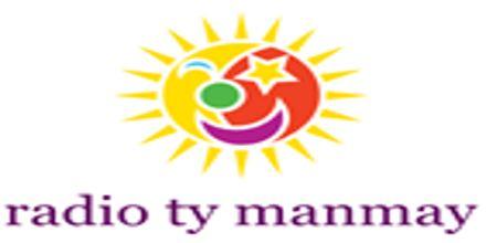 Radio Ty Manmay