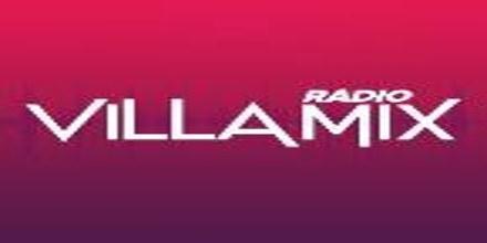 Radio Villa Mix