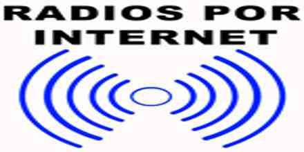 Radios Por Internet HD