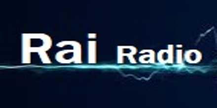 Rai Radio Nepal