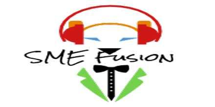 SME Fusion Radio