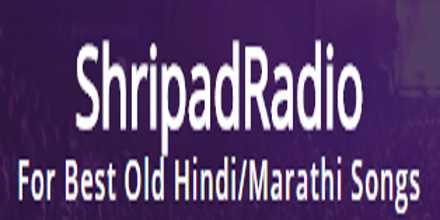 Shripad Radio
