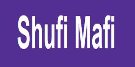Shufi Mafi
