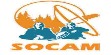 Socam Radio