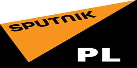 Sputnik Polish