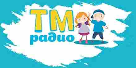 TM Radio Children