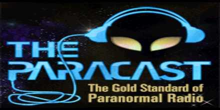 The Paracast Radio