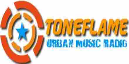 Tone Flame Radio