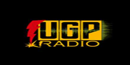 Underground Powerline Radio