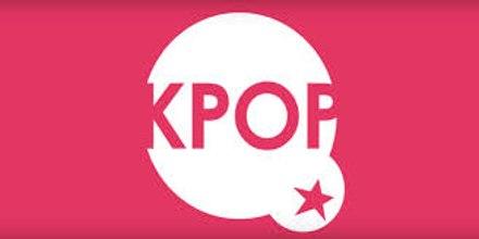 Vega Kpop