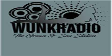WUNK Radio