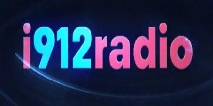 i912 Radio