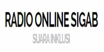 Radio Online Sigab