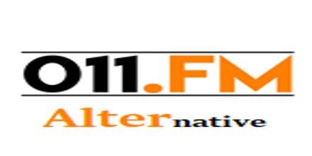 011FM Alternative