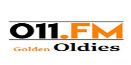 011FM Golden Oldies