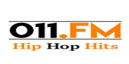 011FM Hip Hop Hits