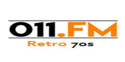 011FM Retro 70s
