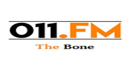011FM The Bone