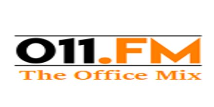 011FM The Office Mix