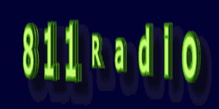 811 Radio