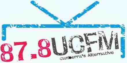 87.8 UCFM