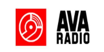 AVA Radio