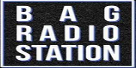 Bag Radio