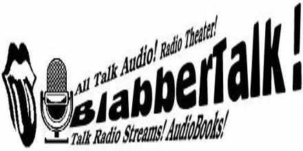 BlabberTalk