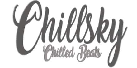 Chillsky LoFi Hip Hop Radio