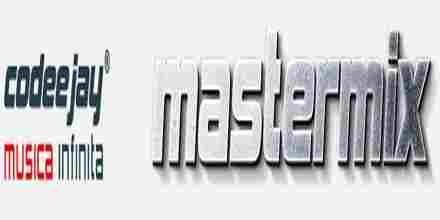 Codeejay MasterMix