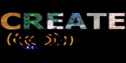 Create Radio