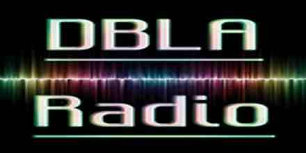 DBLA Radio 1