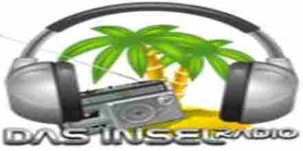 Das Insel Radio