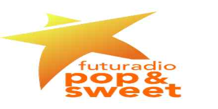 Futuradio Pop and Sweet