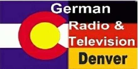 GRTVD FM