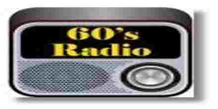 GotRadio 60s