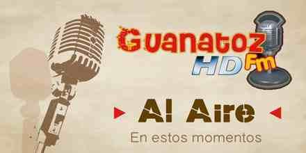 Guanatoz FM